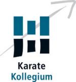 Karate-Kollegium Friedrichshafen - Toni Dietl