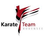 Karate-Team Bodensee