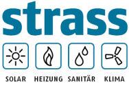 Strass e.K. - Solar - Heizung - Sanitär - Klima - Lindau am Bodensee 88131