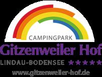 Camping Park Gitzenweiler Hof