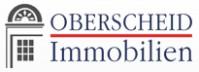 Oberscheid Immobilien - Kressbronn