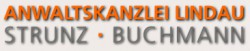 Anwaltskanzlei Strunz & Buchmann - Lindau