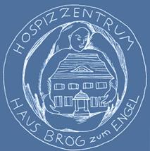 Hospiz - Haus Engel zum Brög - Lindau am Bodensee
