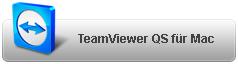 TeamViewer für Apple OS-X