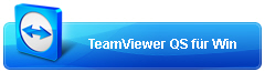 TeamViewer QS für Windows