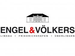 Engel & Völkers am Bodensee