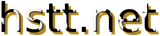 hstt.net Logo